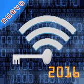 wifi contraseña hacker -prank 1.1.1