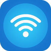 Safety Wi-Fi – Share Internet 1.2