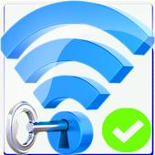 Wifi Password Hacker Prank 2.2