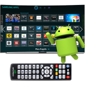 Receiver Remote Control 0 1 APK Download - Android Tools Apps