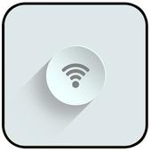 Wps App Pro 1.1.3