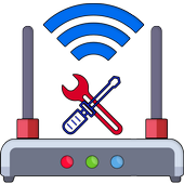 WiFi ToolKit: Network Scanner, WPS Connect, Ping 1 0 4 APK