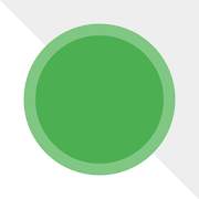 Little Green Button 1.1.16246.943