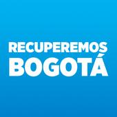 Recuperemos Bogotá 1.2.3