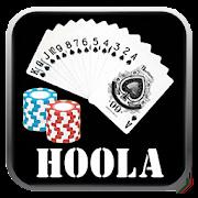 Pocket Hoola 7.9