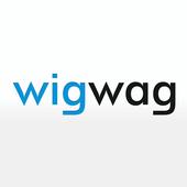 WigWag 1.0