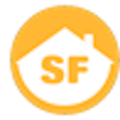 Servicefloor 1.3.0