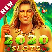 Wild Vegas Slots 2.5