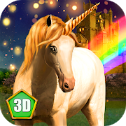 Unicorn Family Simulator 1.02