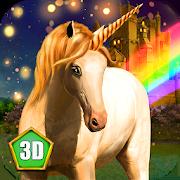 Unicorn Family Simulator 1.02