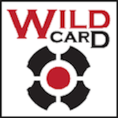 Wildcard.Chat 2.5.0