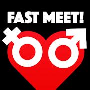 FastMeet: Chat, Dating, LoveWILDEC LLCDating 1.34.3