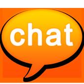 com wildec dating meet4u 1 32 4 APK Download - Android cats dating Apps