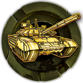 Wild Tanks Online 1.54.3