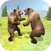 Bear Survival Simulator 1.0