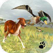 Bird Dog Simulator 1.0