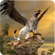 Clan of Griffin 1.0