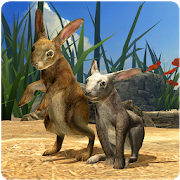 Clan of Rabbits 1.0