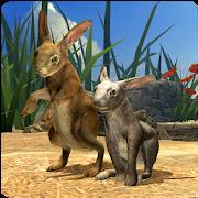 Clan of Rabbits 1.0