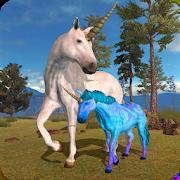 Clan of Unicorn 1.0