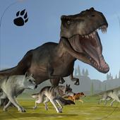 Dinosaur Chase Simulator 2 1.2