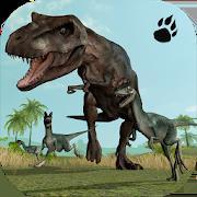 Dinosaur Chase Simulator 1.0