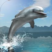 Dolphin Survival Simulator 1.0