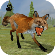 Fox Chase Simulator 1.0