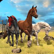 Horse Multiplayer : Arabian 1.0