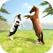Horse Survival Simulator 1.0