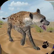 Hyena Simulator 1.0