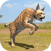 Lynx Simulator 1.0