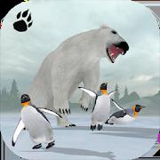 Polar Bear Chase Simulator 1.1