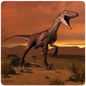 Raptor Survival Simulator 1.1