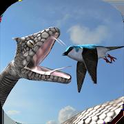 Snake Survival Simulator 1.0