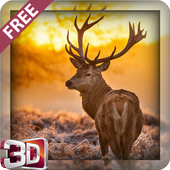 Hunter Simulator 2015 : Stag 1.7