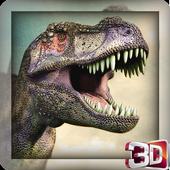 Dinosaur Hunt Simulator 1.3