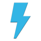 Thunder - Deal Notifications 1.0.8