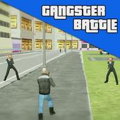 Gangster Battle 1.2