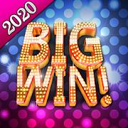 Big Win Slots:Wild Loot Free offline Casino games 4.13