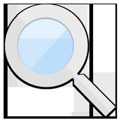 Search 1.8.0.57