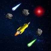 Space Rocket 1.6.3