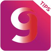 New 9Apps Market Tips 1.0