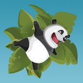 Crazy Panda 1.3