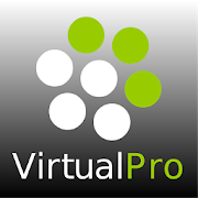 VirtualPro 1.1.0
