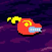 Flappy Dragon Destiny 0.0.1