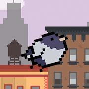 The Fattest Bird in Brooklyn 1.0.2