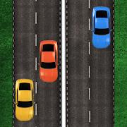 Dangerous Cars: car games, dash games 1.1