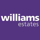 Williams Estates