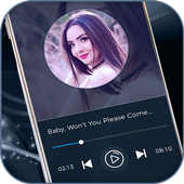 My Photo Music Player 2.0
